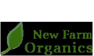 New Farm Organics